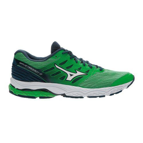 Mizuno-wave-prodigy-2-scarpe-running-J1GC1810_20_A